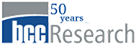 bcc market research logo