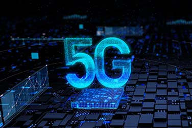 The Future of 5G Chipset