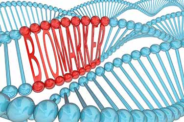 Innovation Spotlight: Mission Bio: Biomarkers