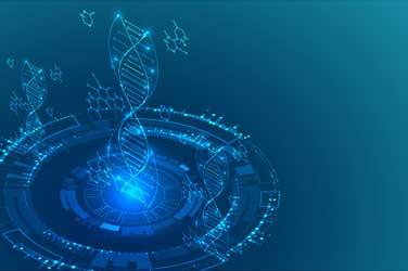 Innovation Spotlight: Synbio Technologies: DNA Data Storage